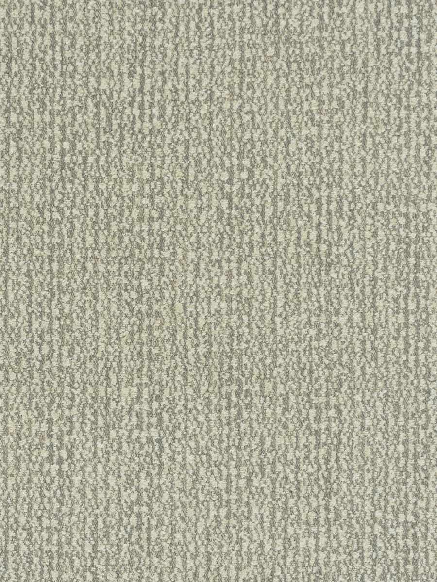 Luxe Boucle Grey