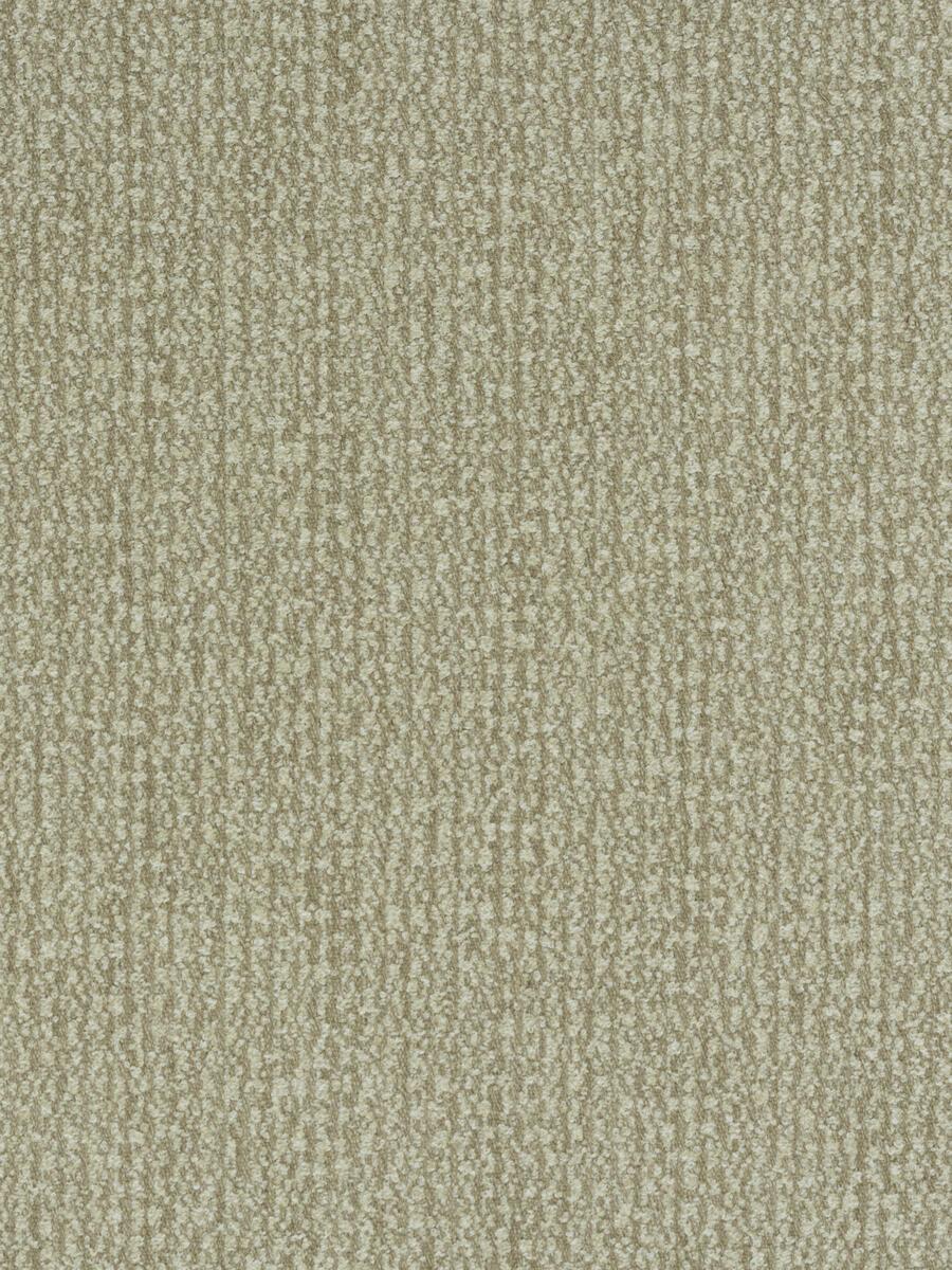 Luxe Boucle Linen
