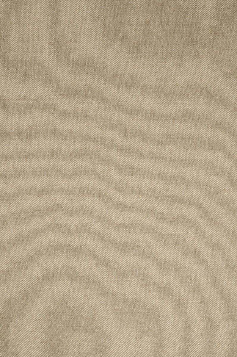 Albi Linen Linen