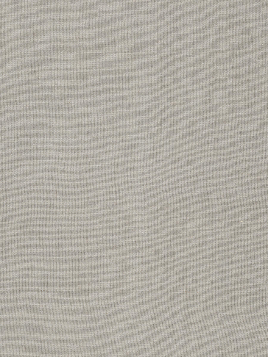 Albi Linen Taupe