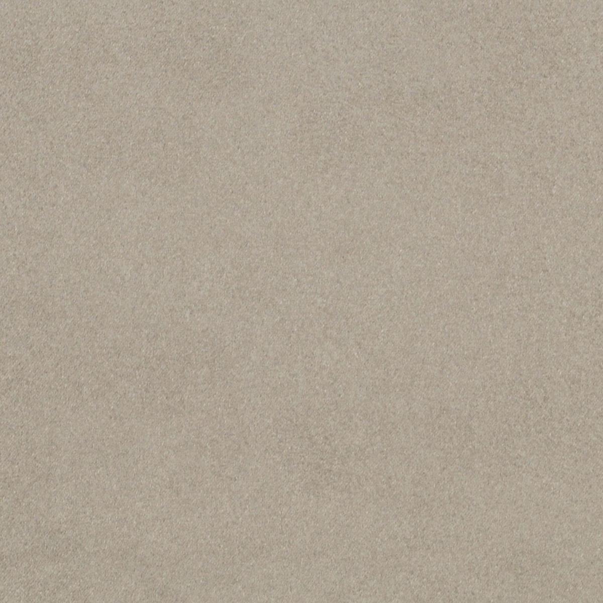 Nubuck Sepia