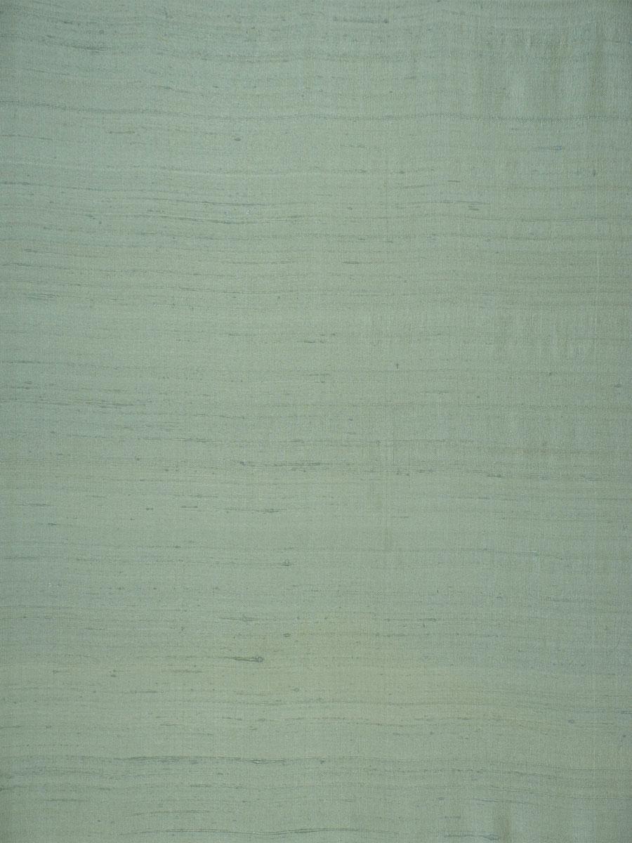 Luxury Silk Celadon