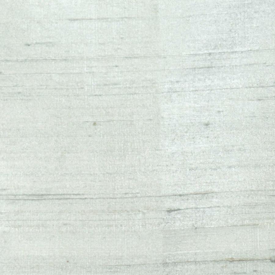 Luxury Silk Frost