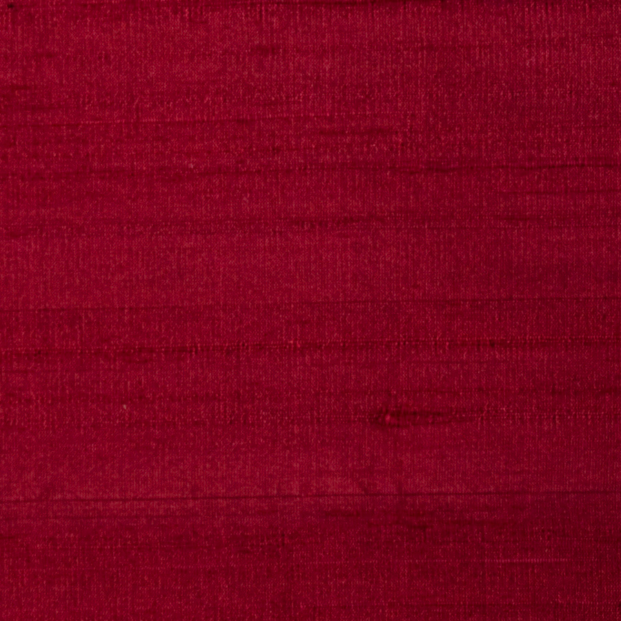 Luxury Silk 156