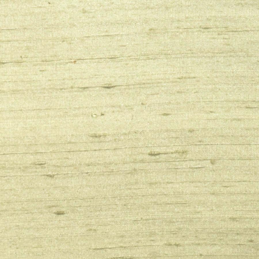 Luxury Silk Willow