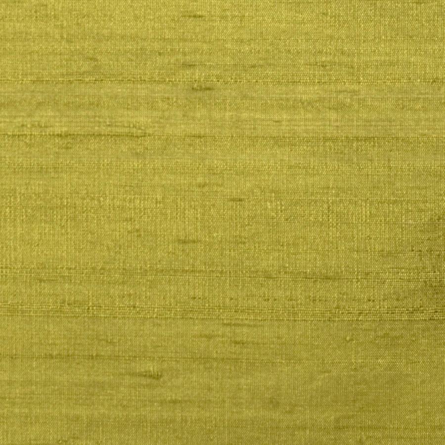 Luxury Silk 184