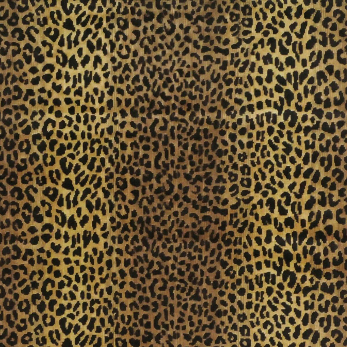 Kalahari Black
