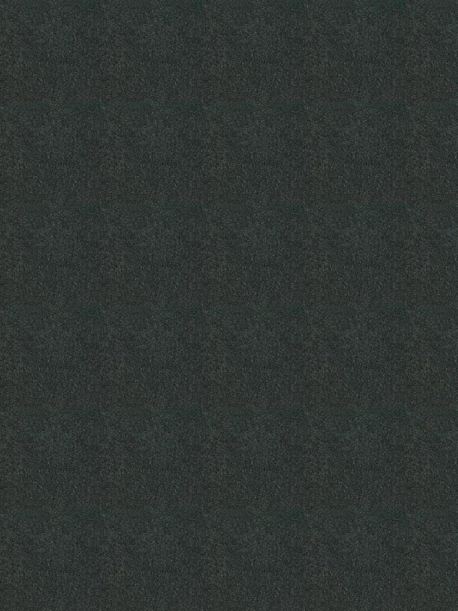 Delacroix Mohair Charcoal