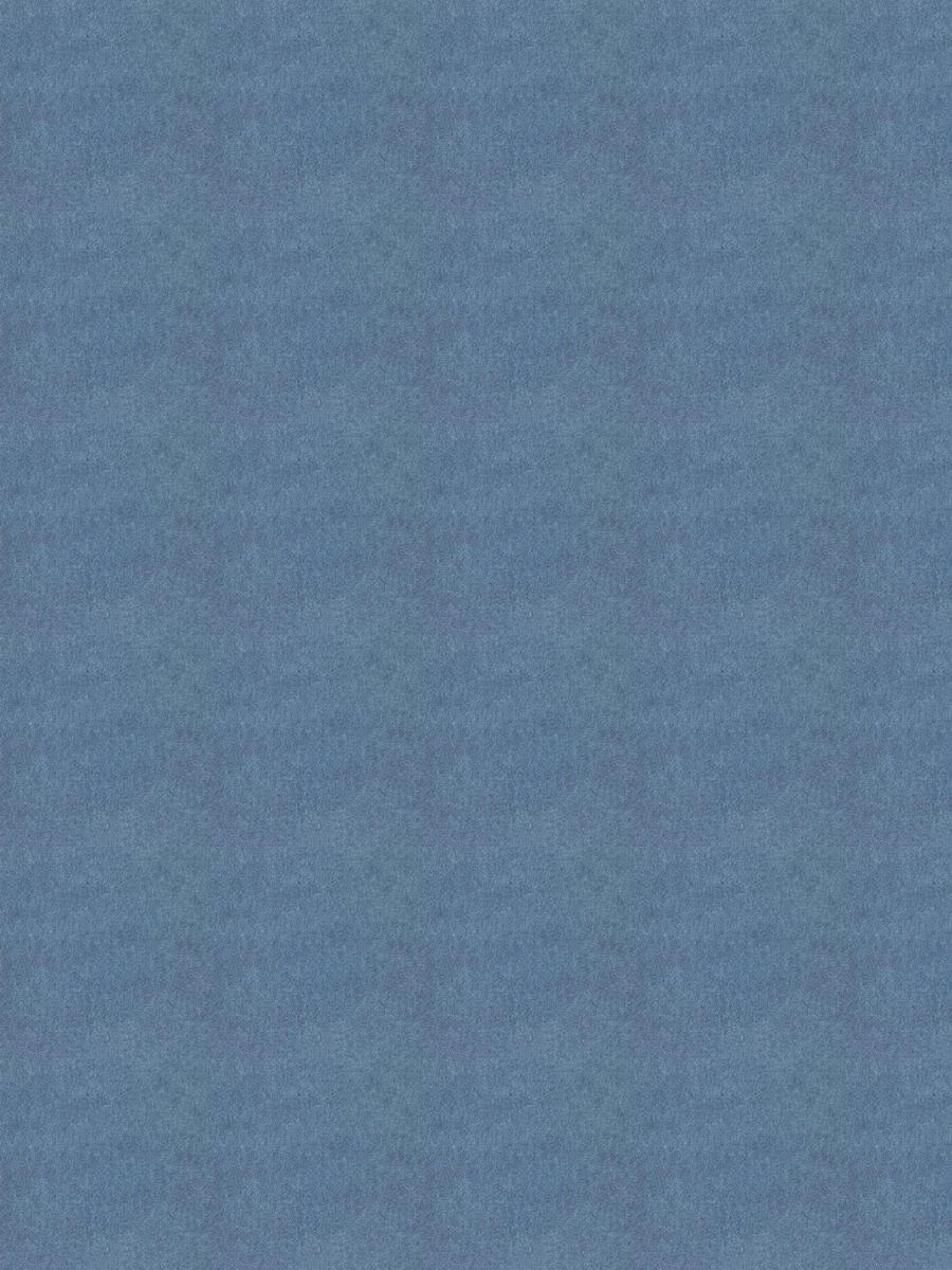 Delacroix Mohair Ocean