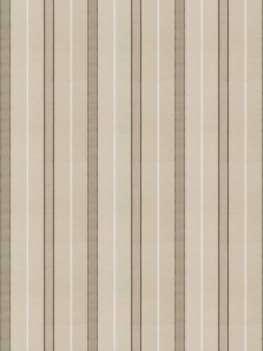 McNab Stripe Platinum