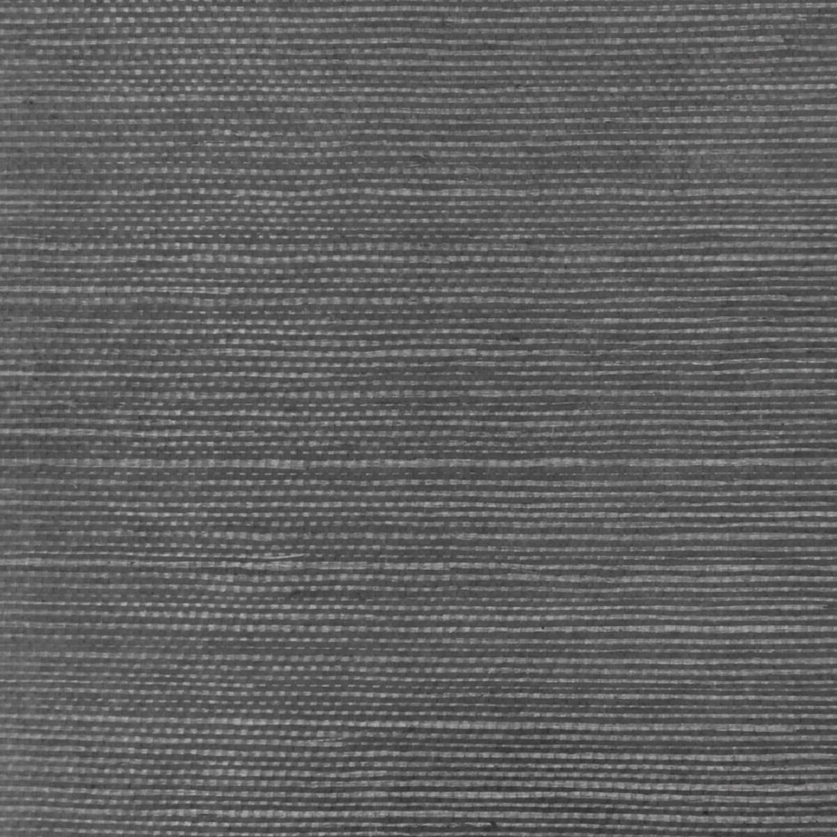 Sisal Dark Grey