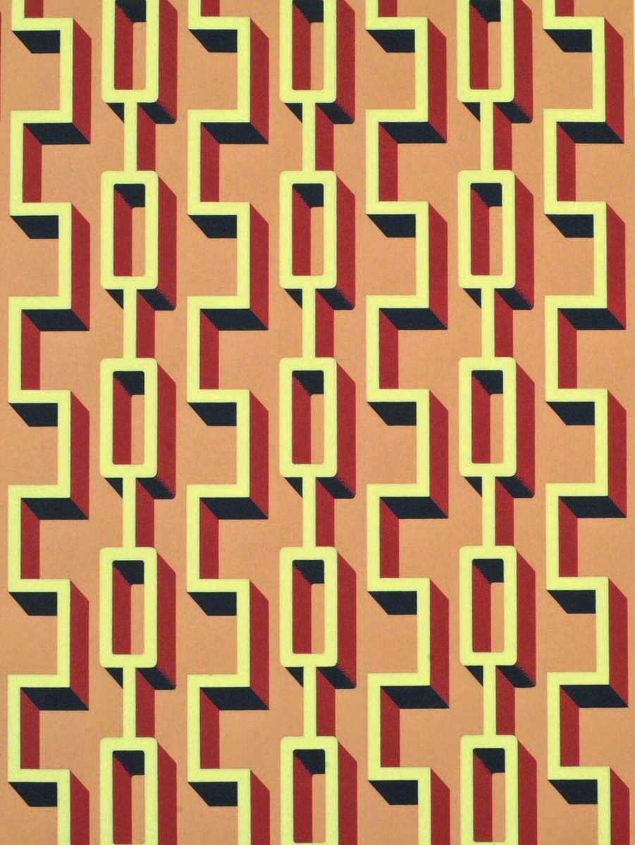 Noto Wallpaper Clay