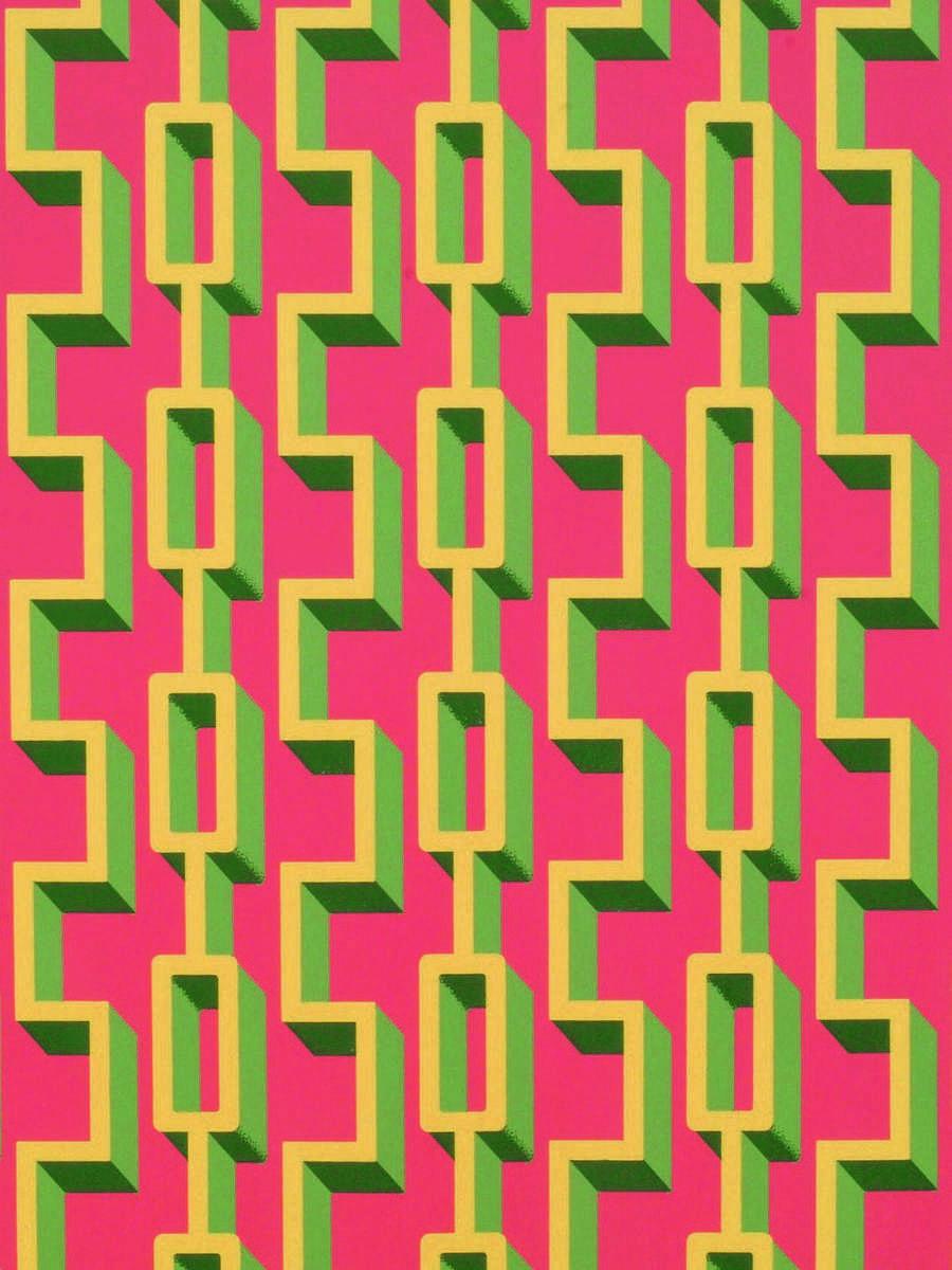 Noto Wallpaper Fiesta