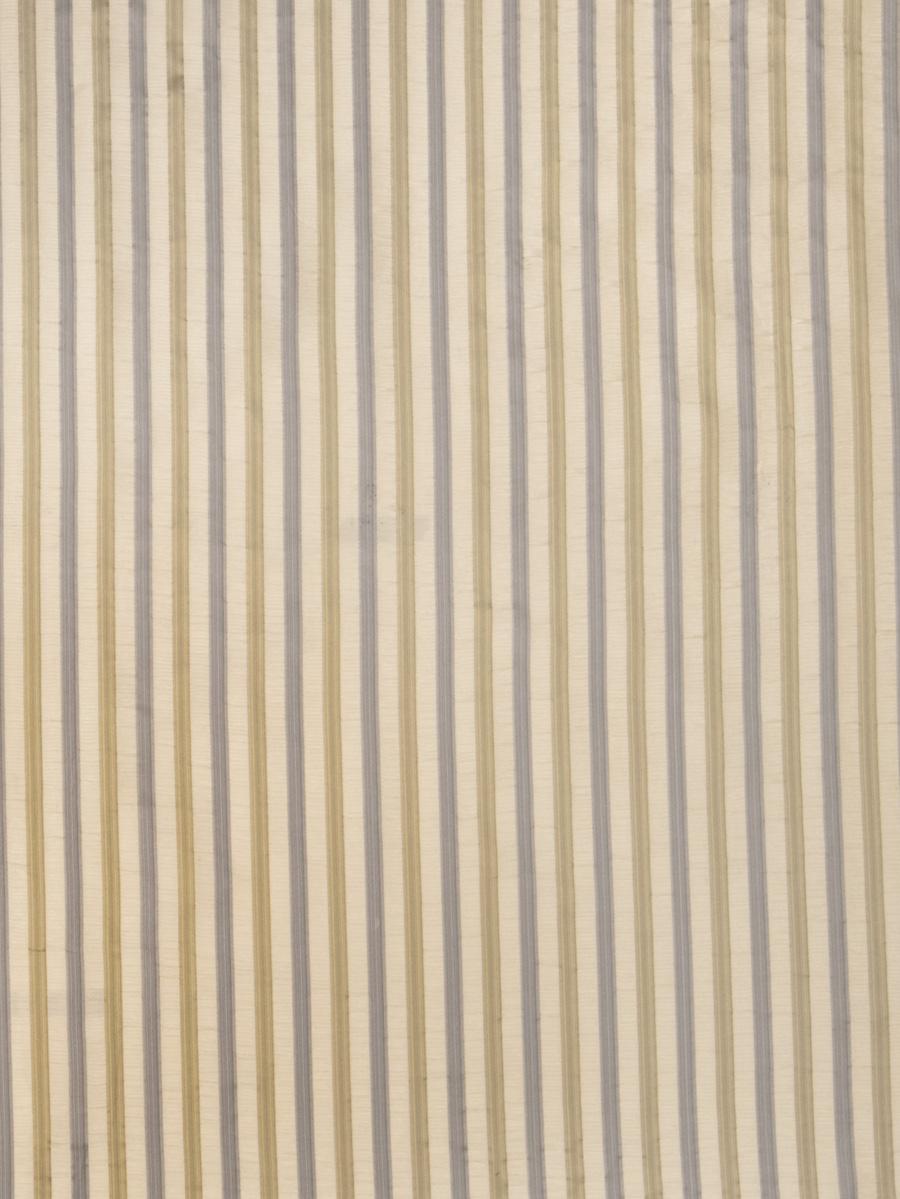 Anjou Stripe Alloy Ja