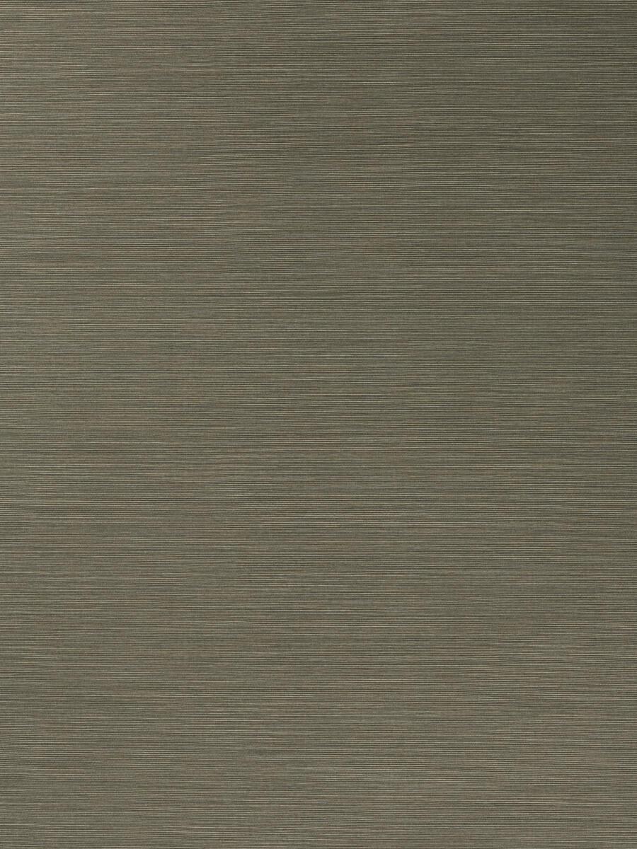 50299W Salix Pewter 14