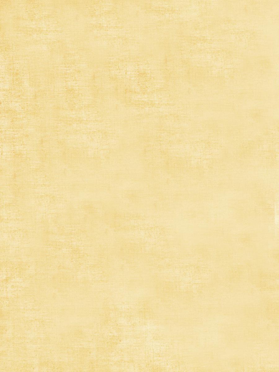 Corvetto Parchment