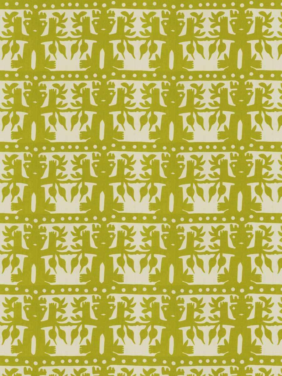 Kukulkan Chartreuse
