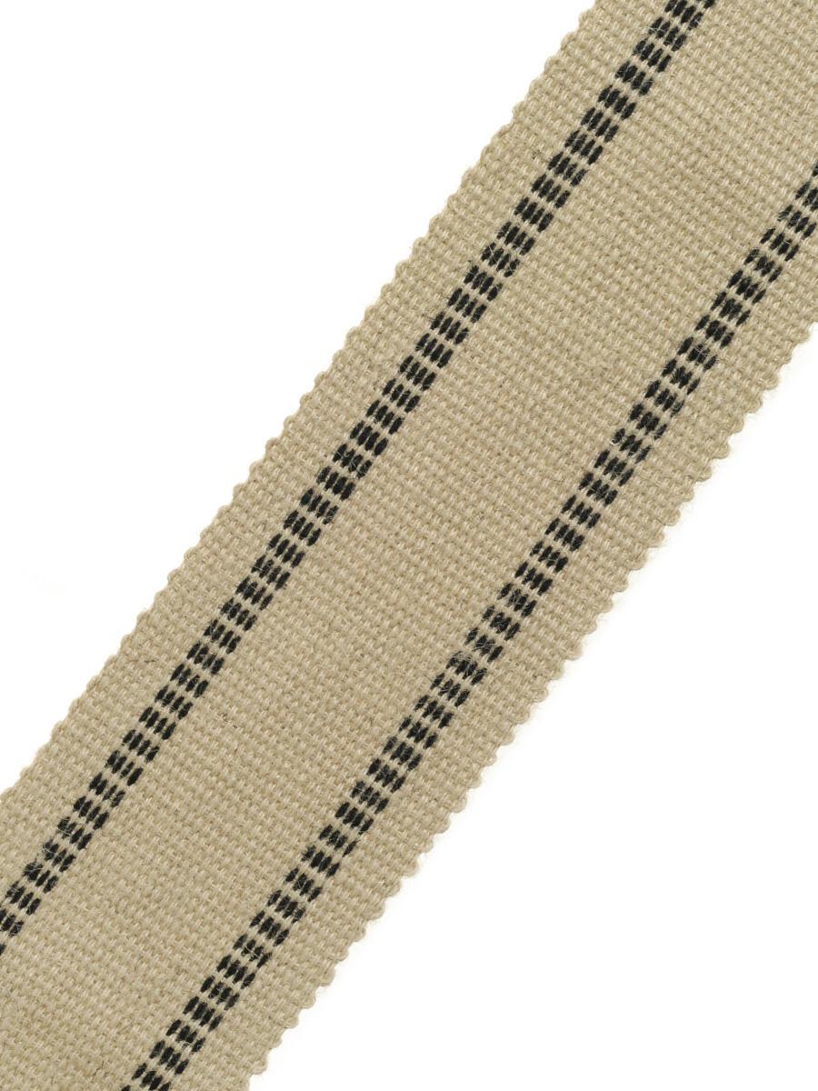 Grainsack Linen