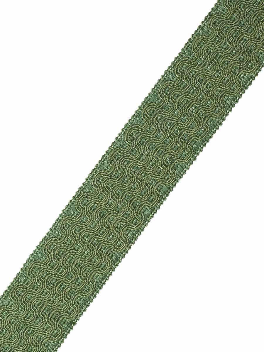 04856 Leaf