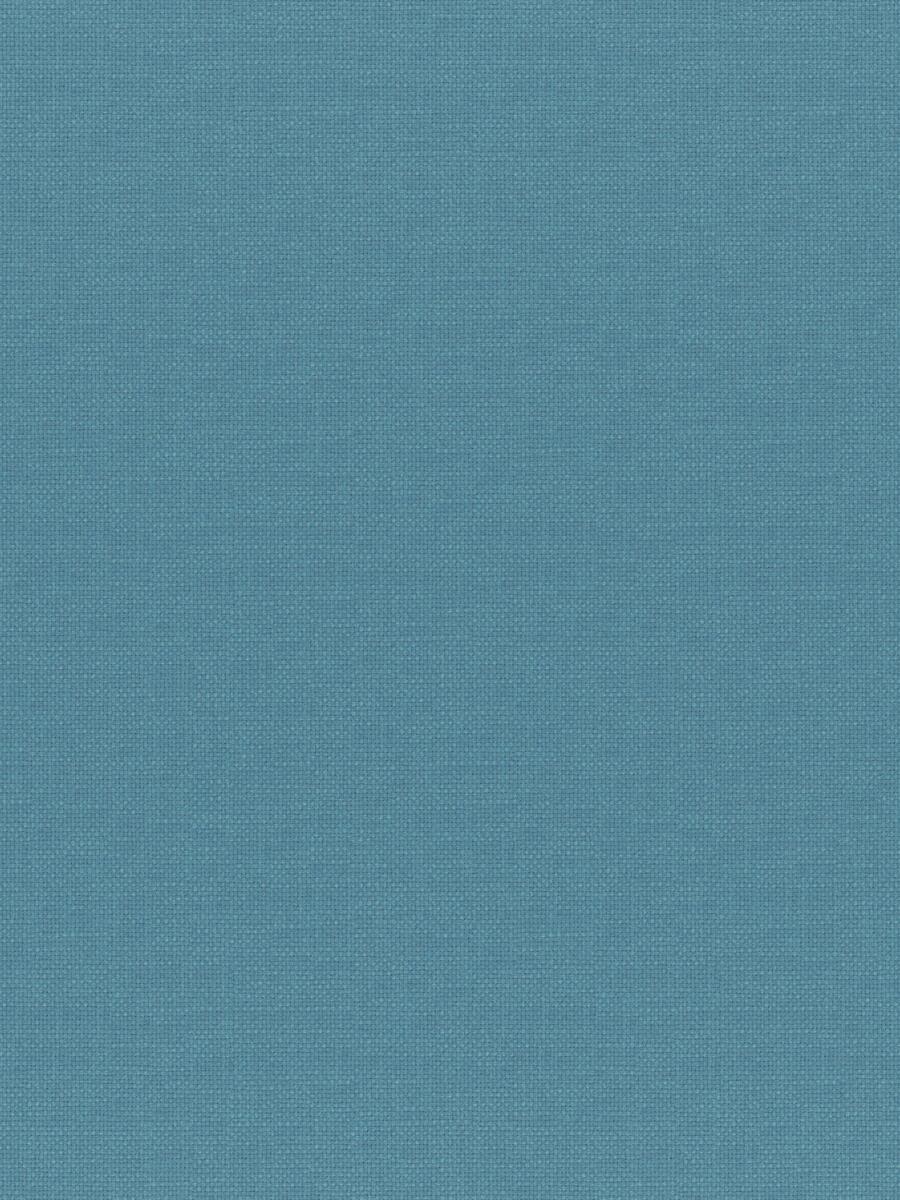 Sun Bluebell