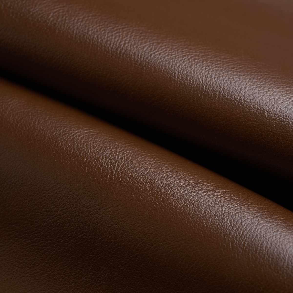 Classical Chocolate