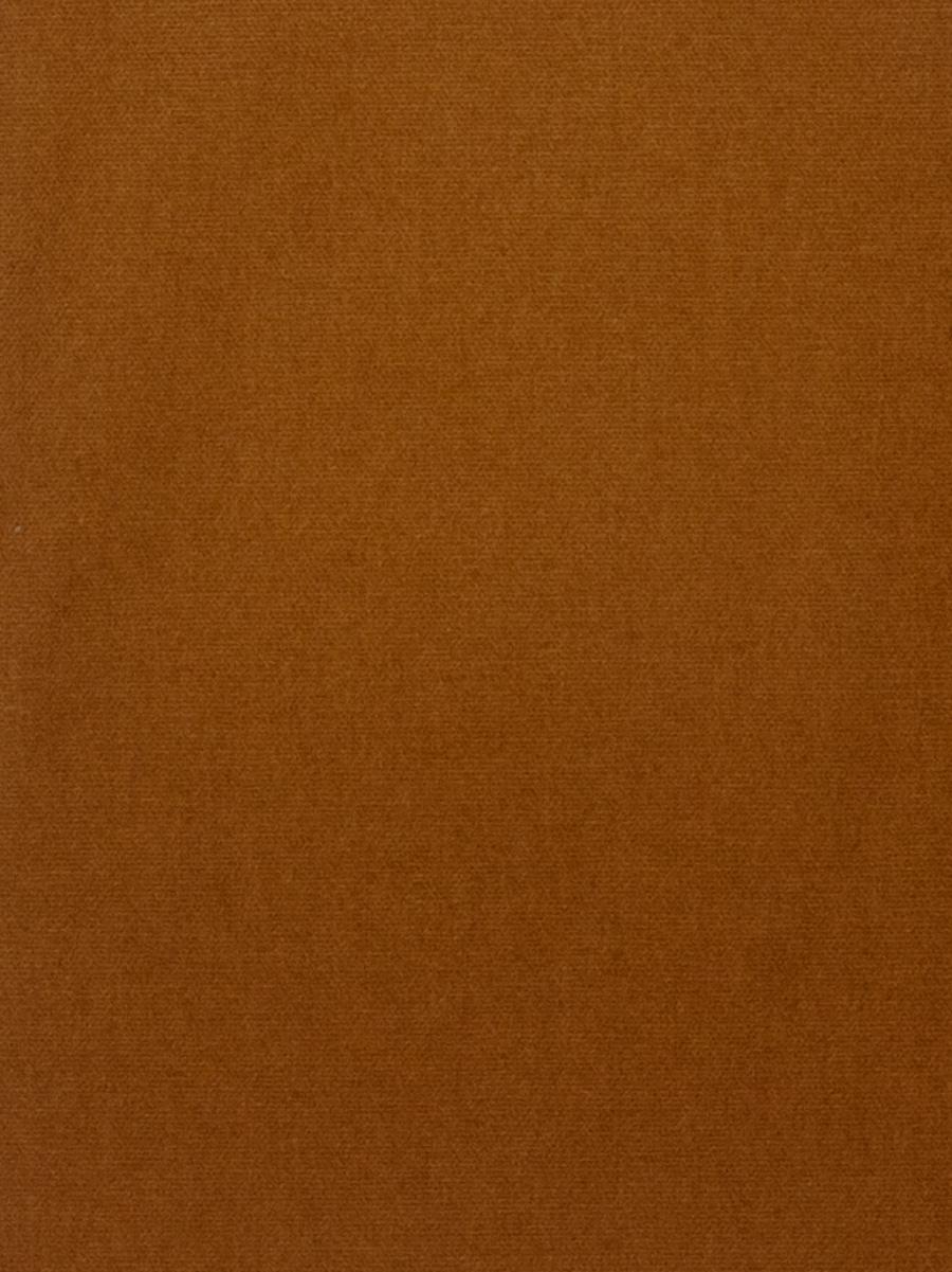 Wrangler Chestnut