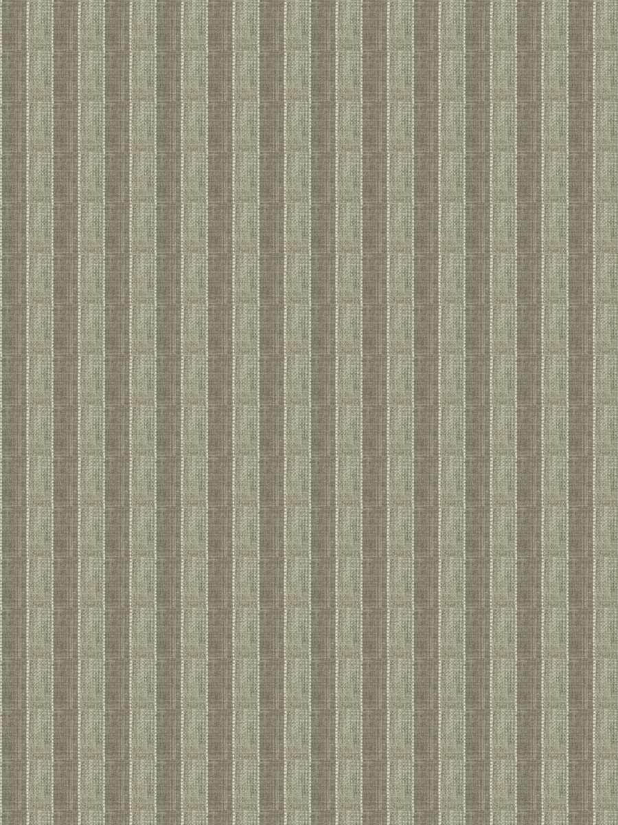 Hemlock Stripe 02