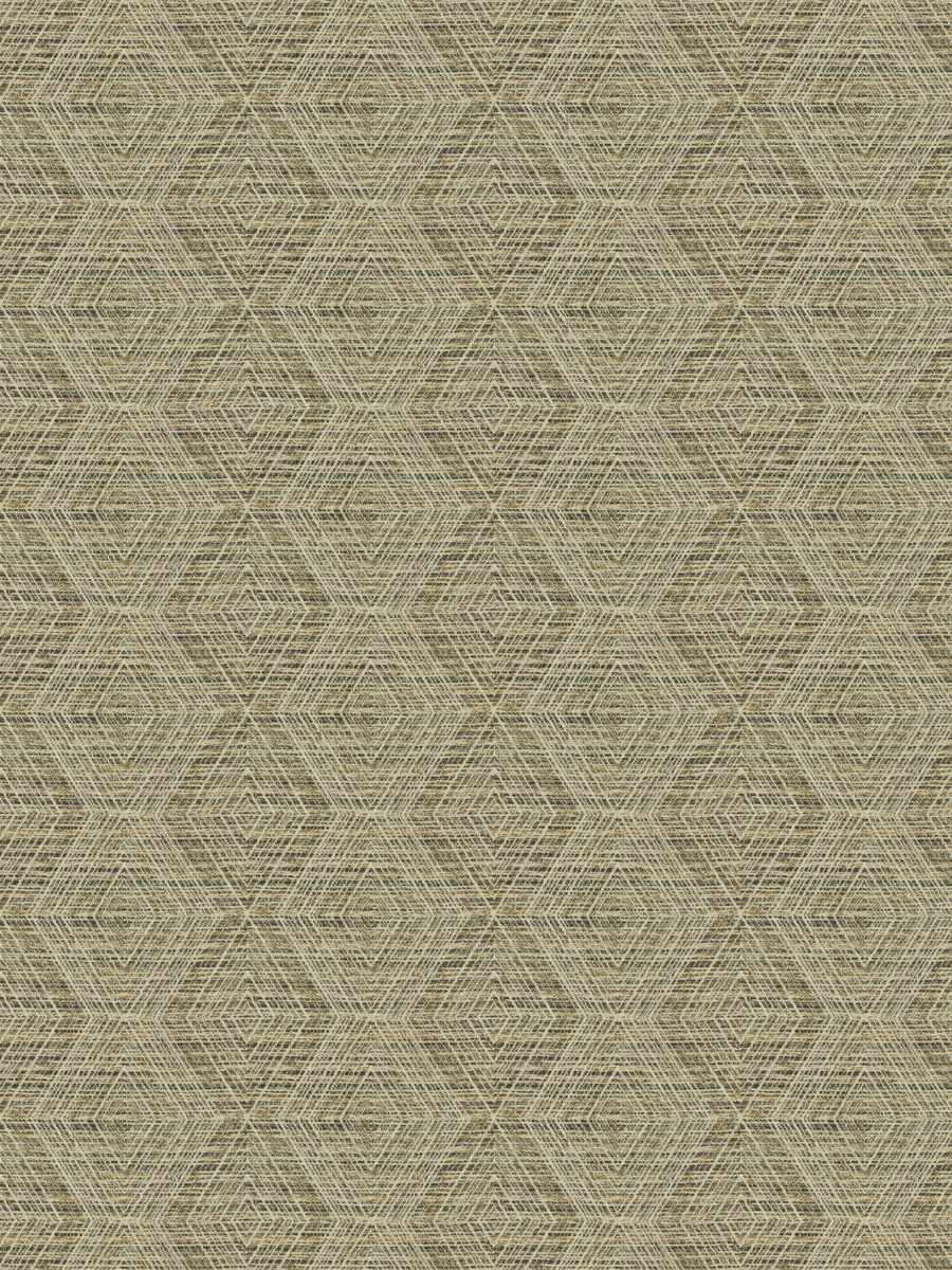 Ovatta Diamond Evergreen