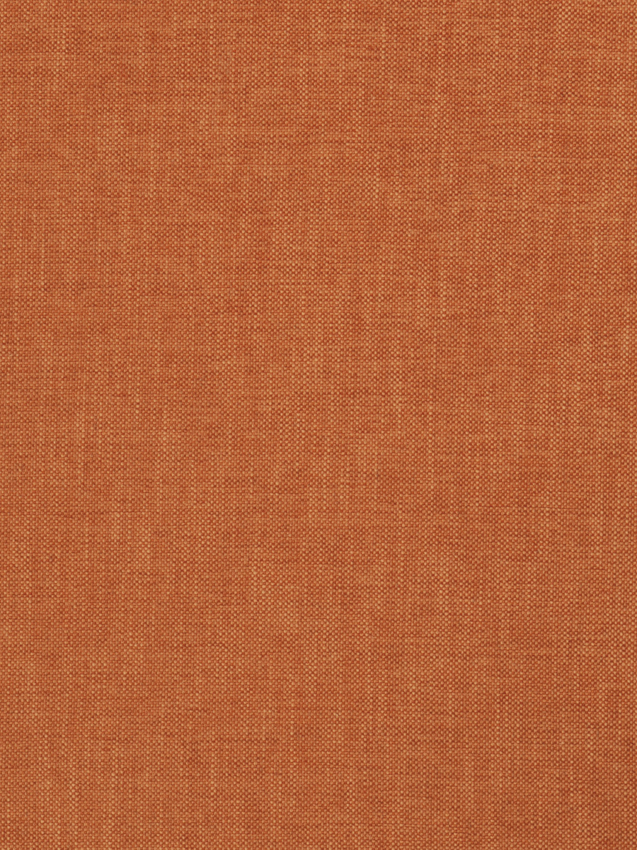 Zenith Tangerine