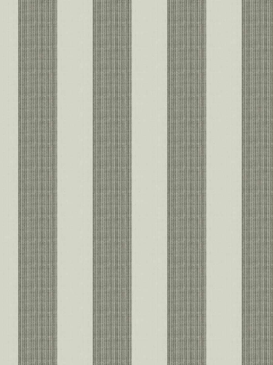 Taika Stripe 02