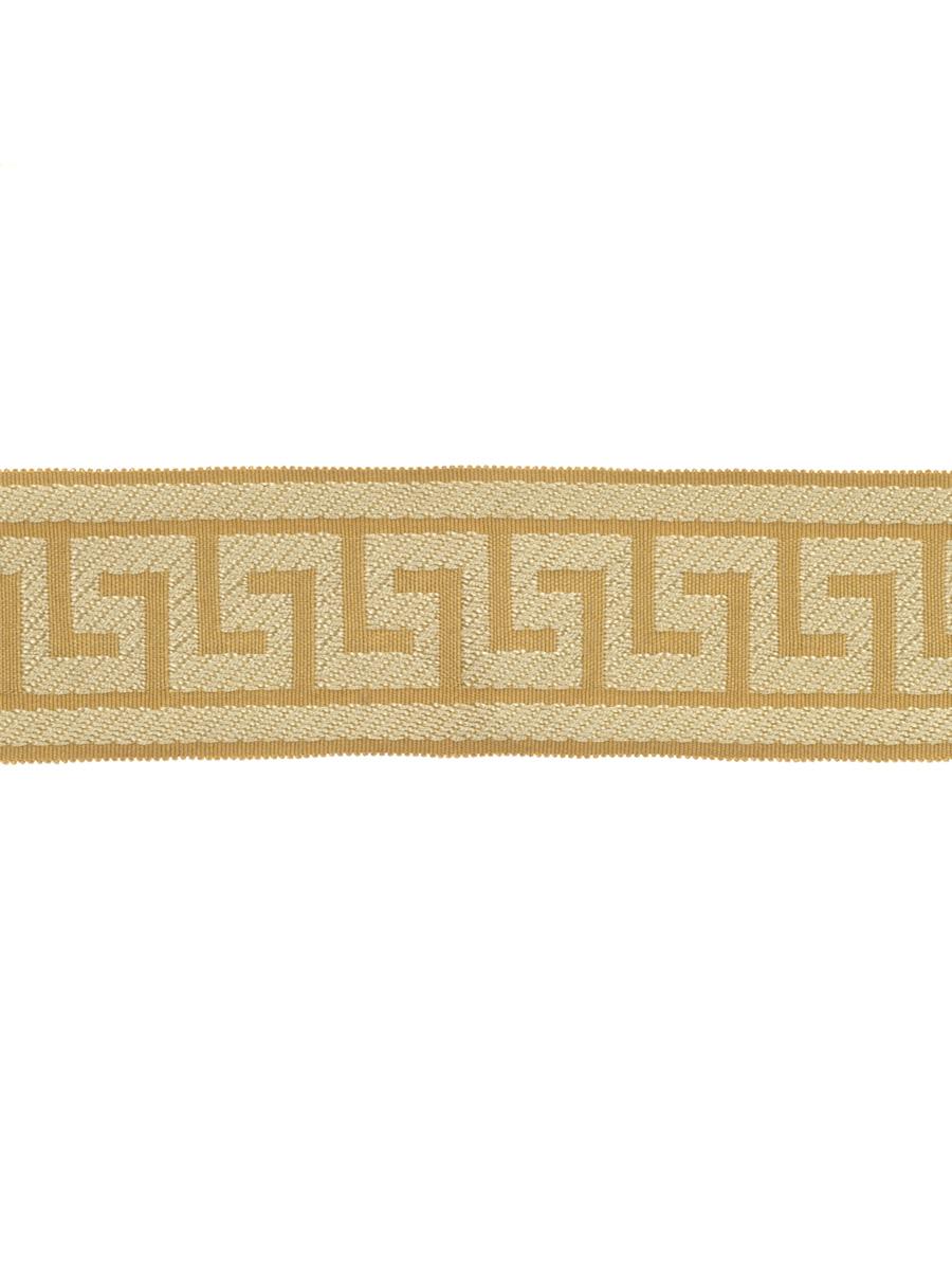 Athens Key Gold