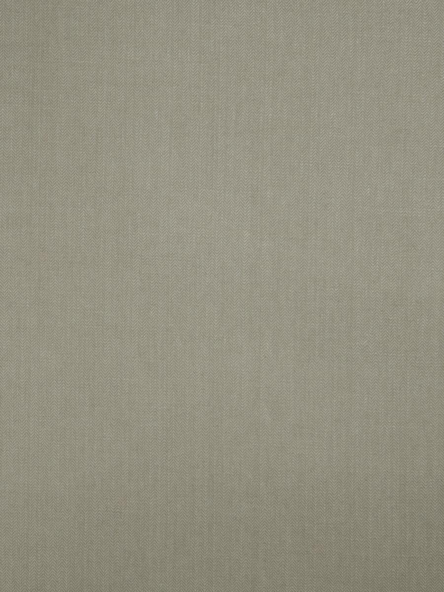 Juniper Herringbone 06