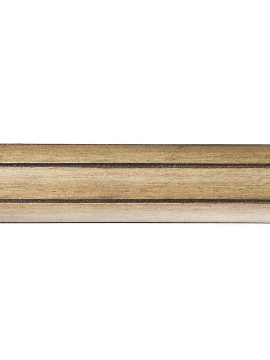 H2550F Tinted Birch 39