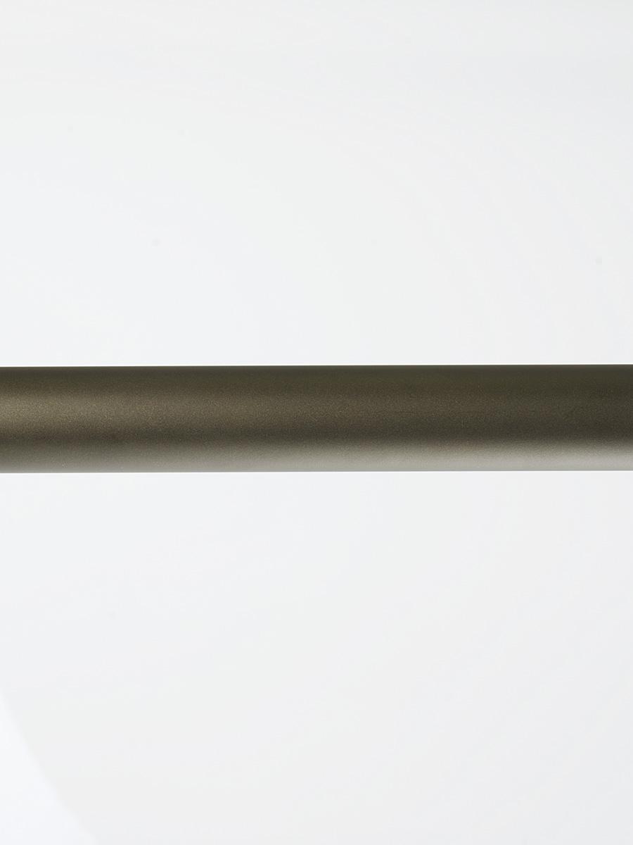 H2536F Iron Age 69