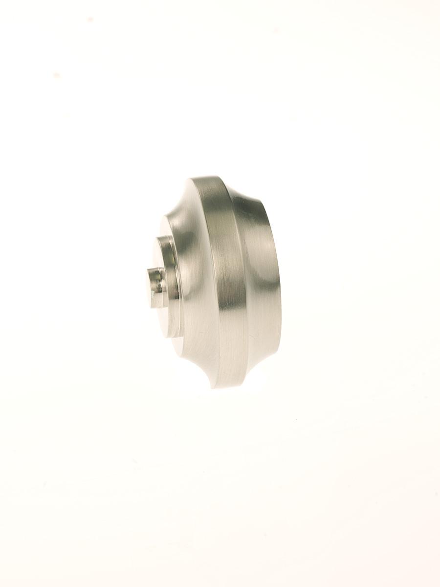 H5505F Steel 26