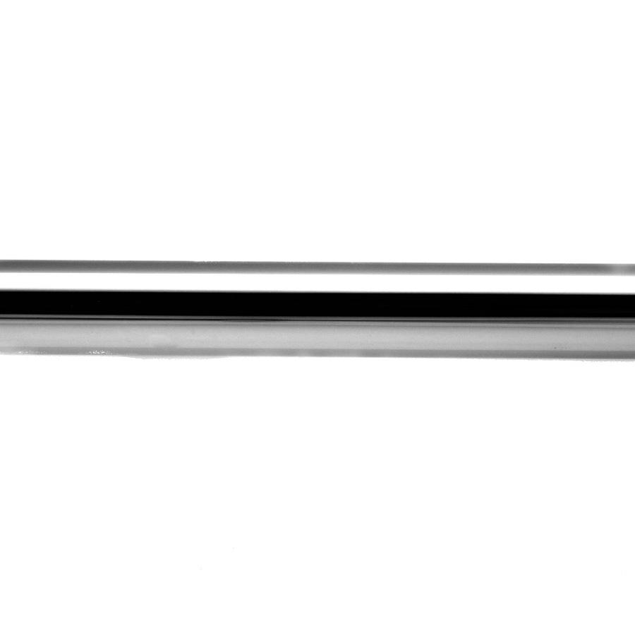 H2545F Chrome 35