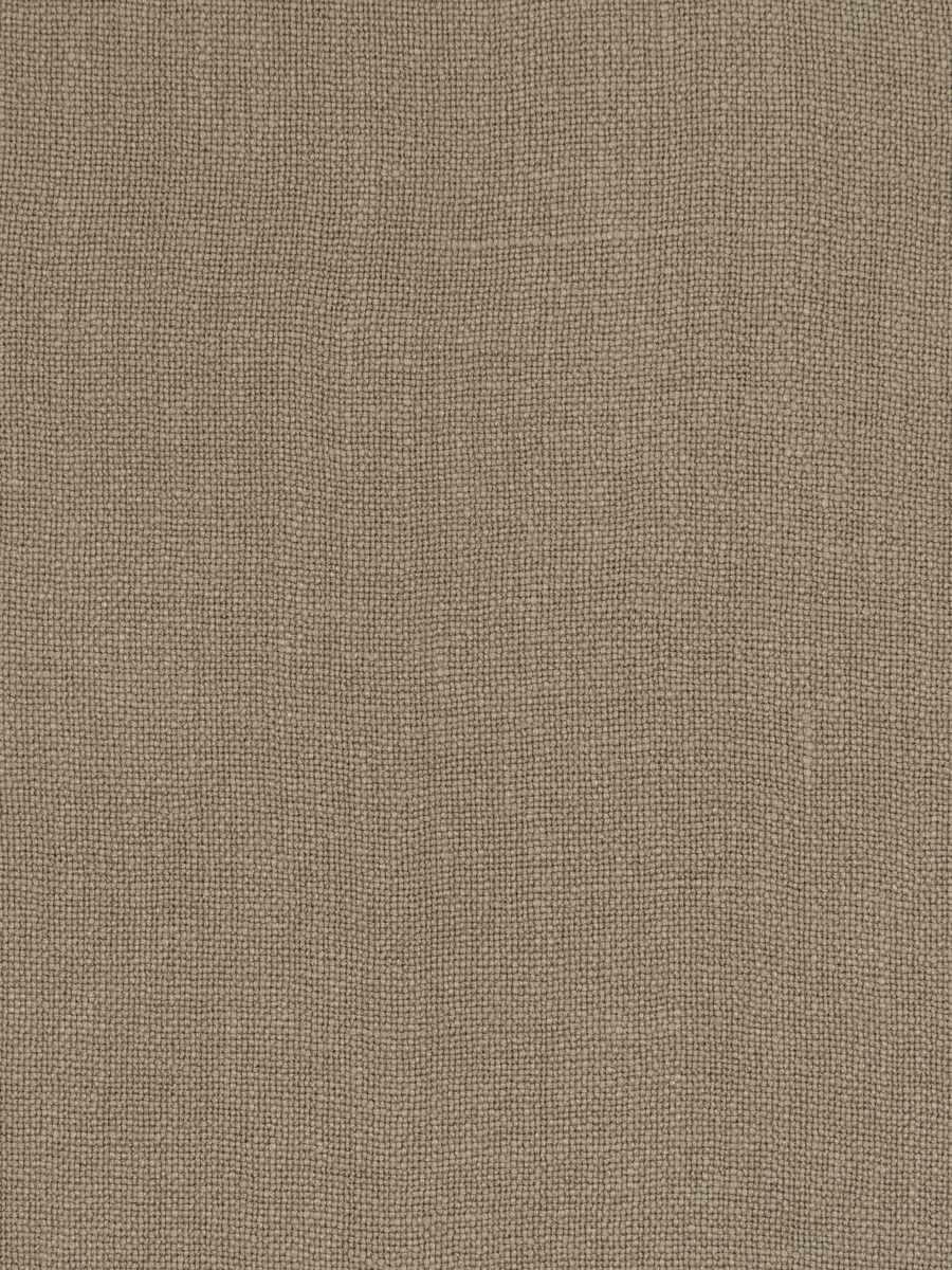 Alsace Linen Fawn