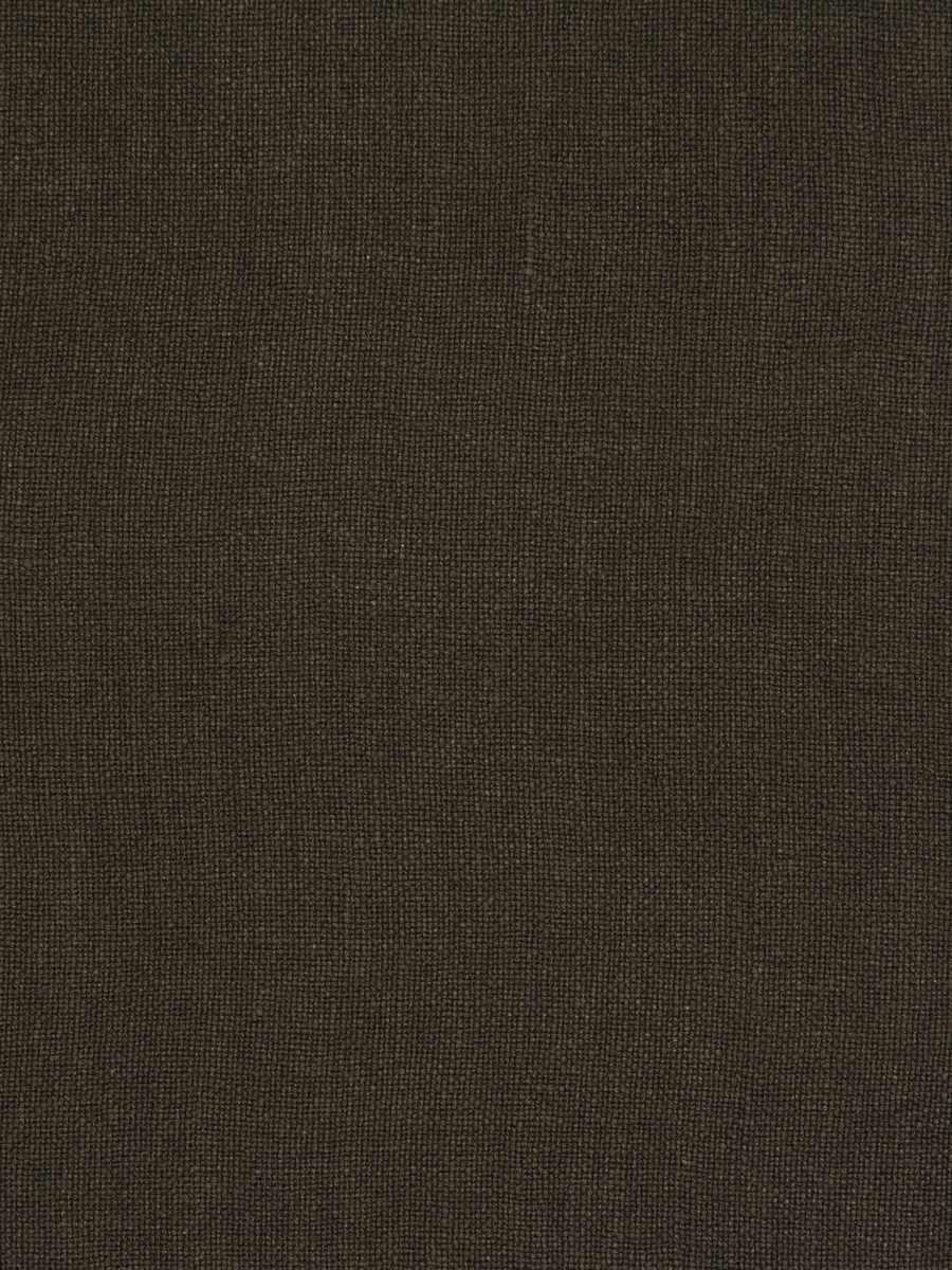 Alsace Linen Walnut