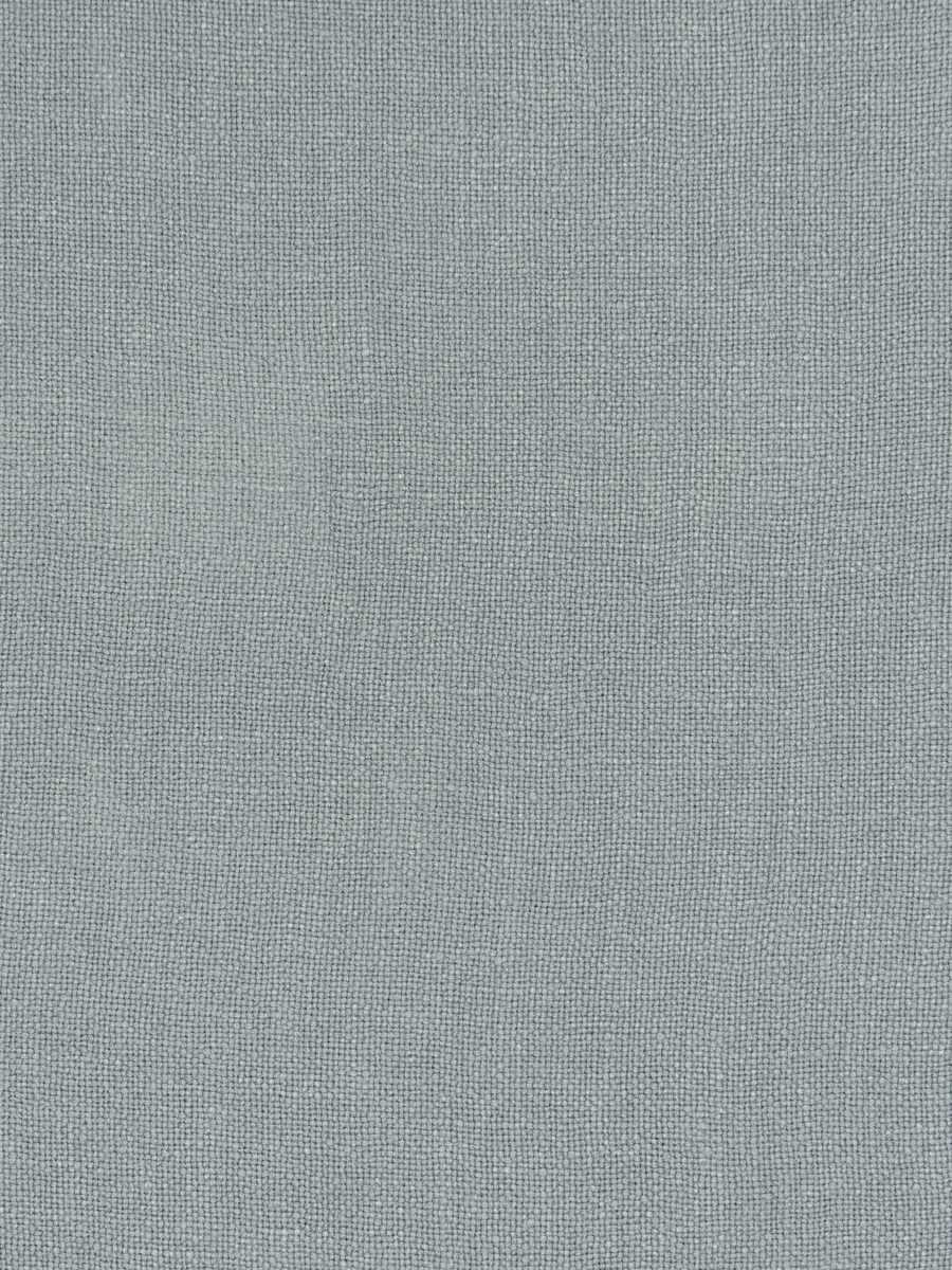 Alsace Linen Pale Blue