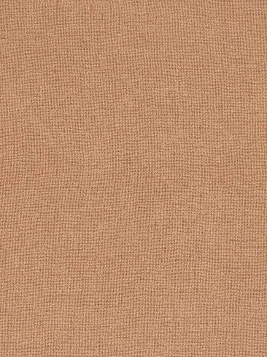 Alsace Linen Cameo