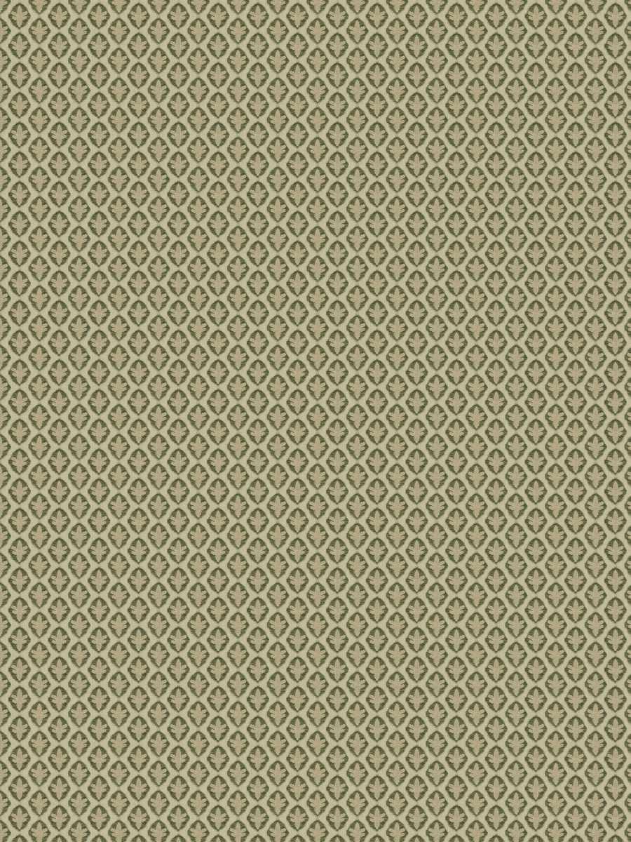 Piccolo Albero Verde