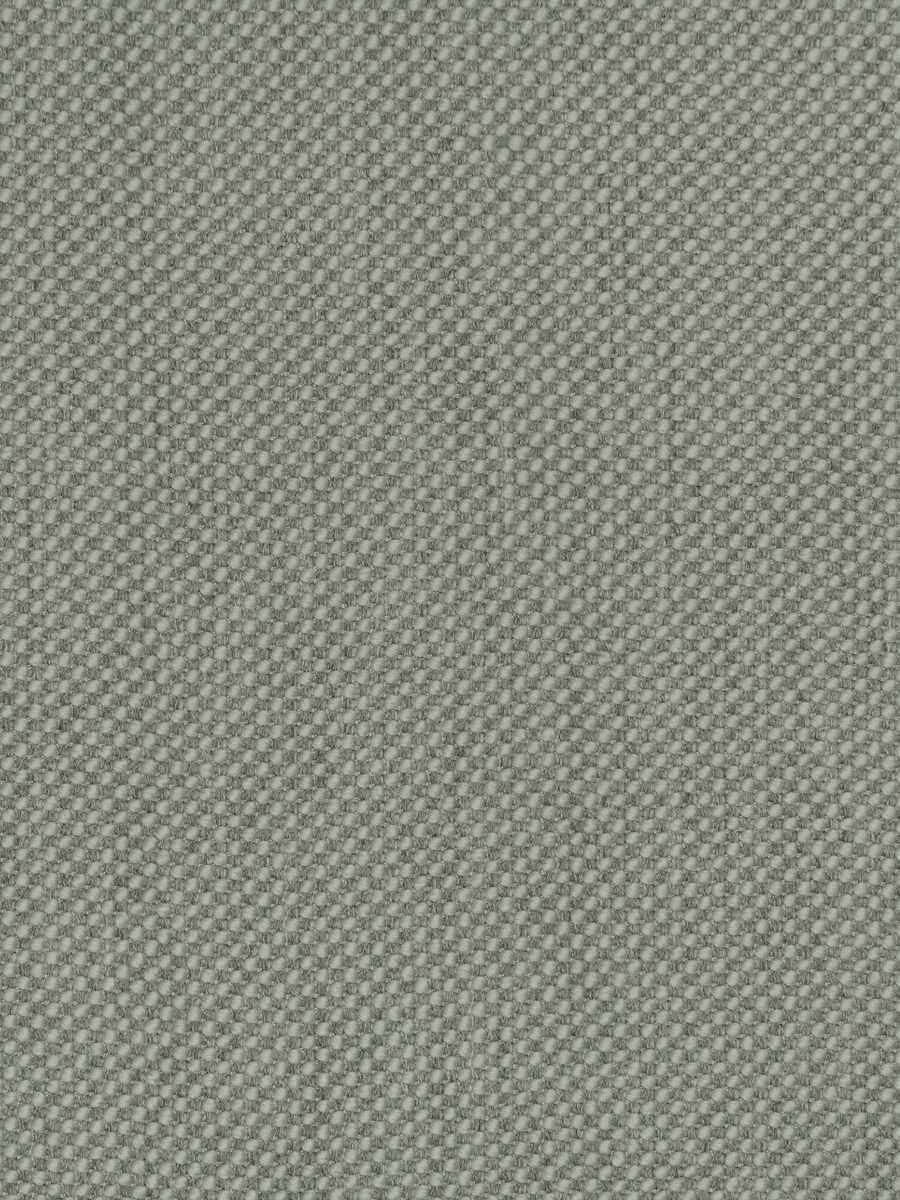 Wool Hobnail Mineral