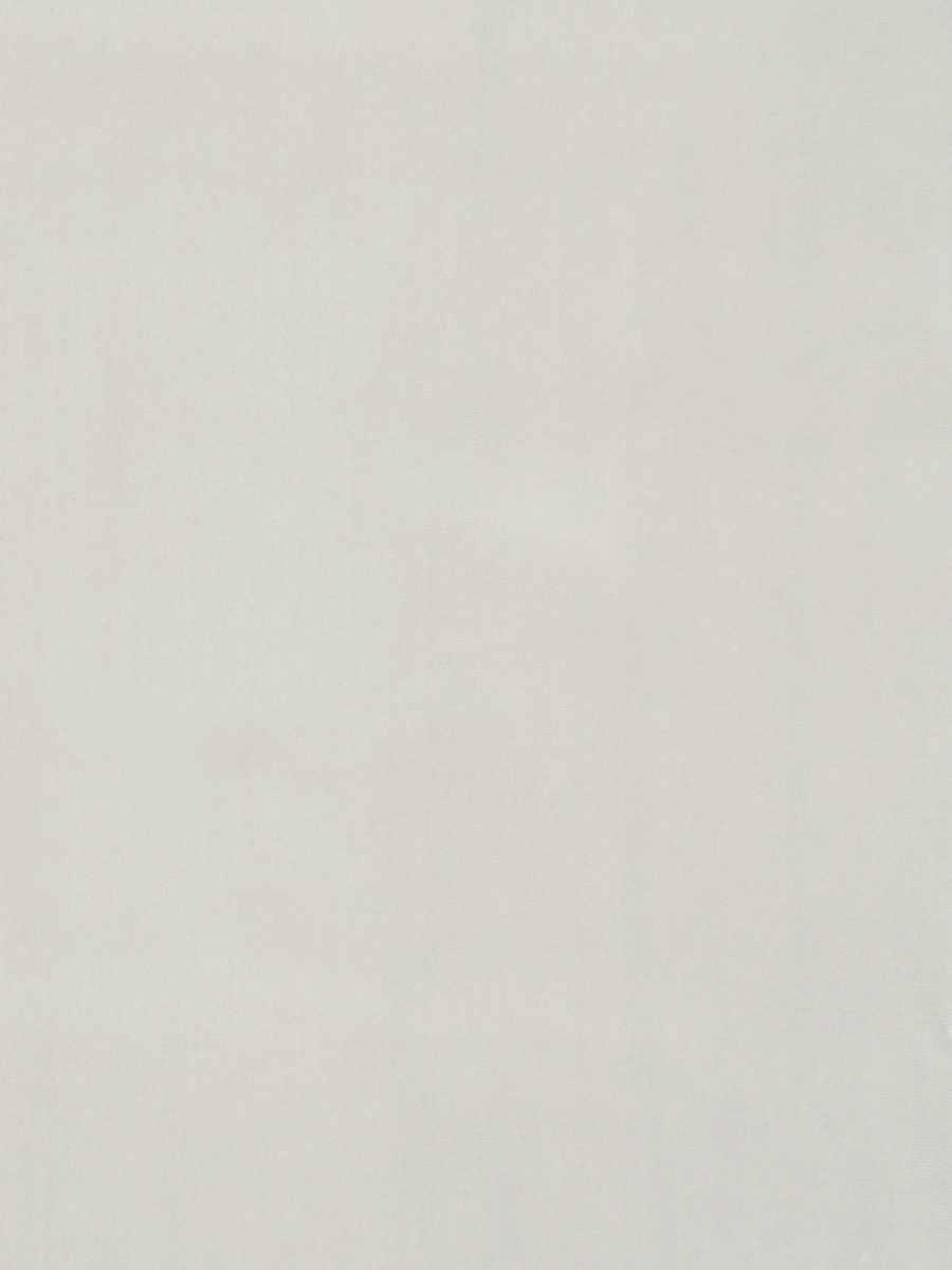 Guild Velvet White