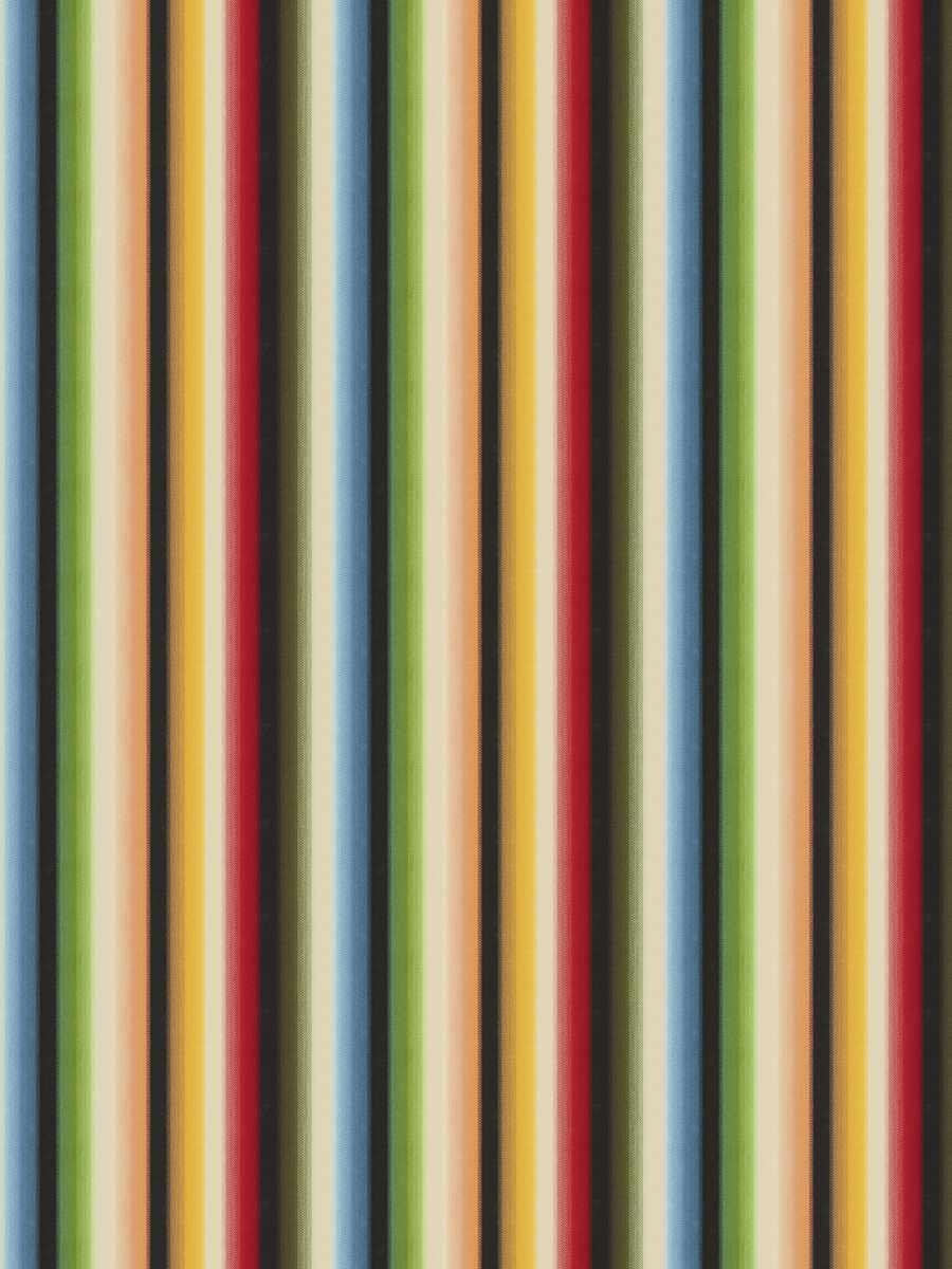 Elio Ombre Stripe Multi