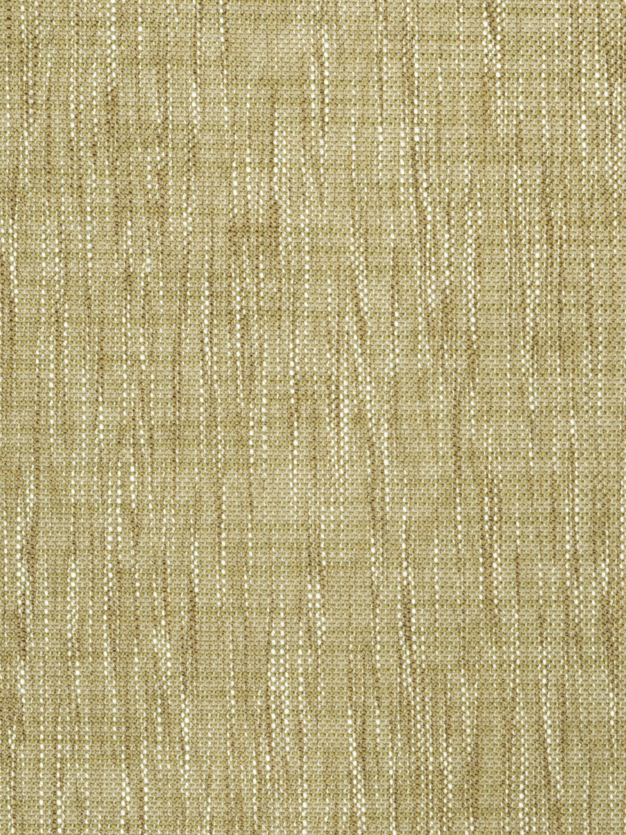 Meridian Seagrass