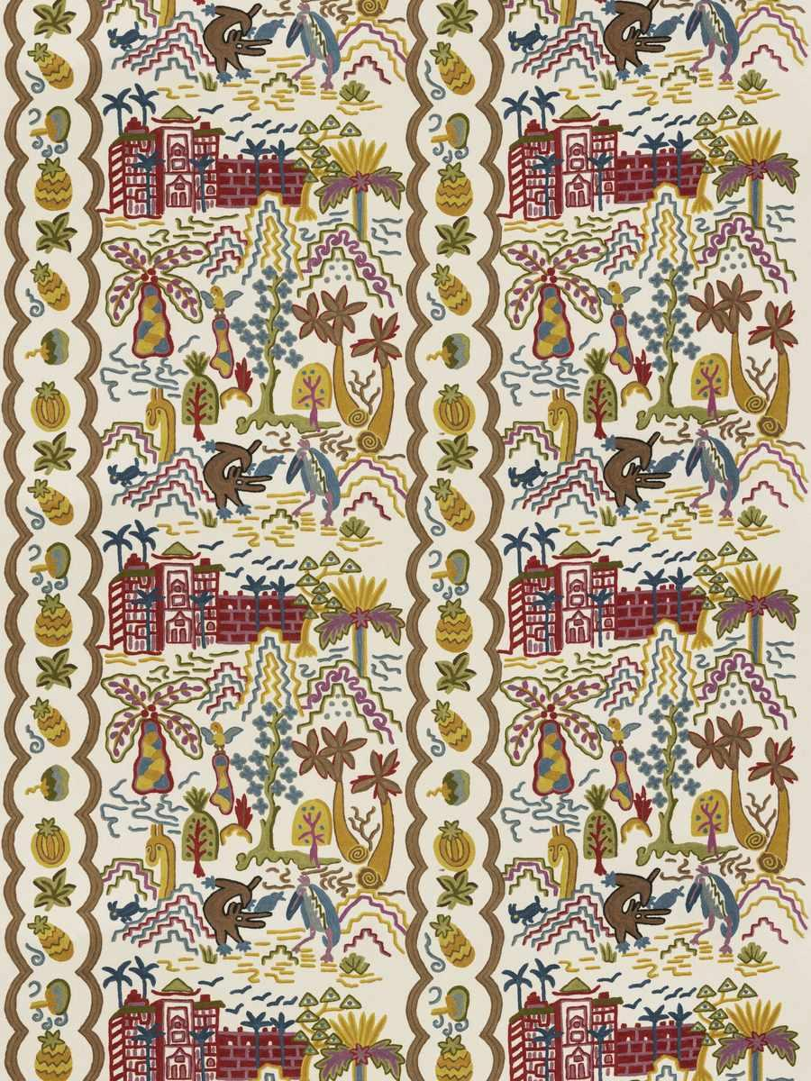 Arusha Original
