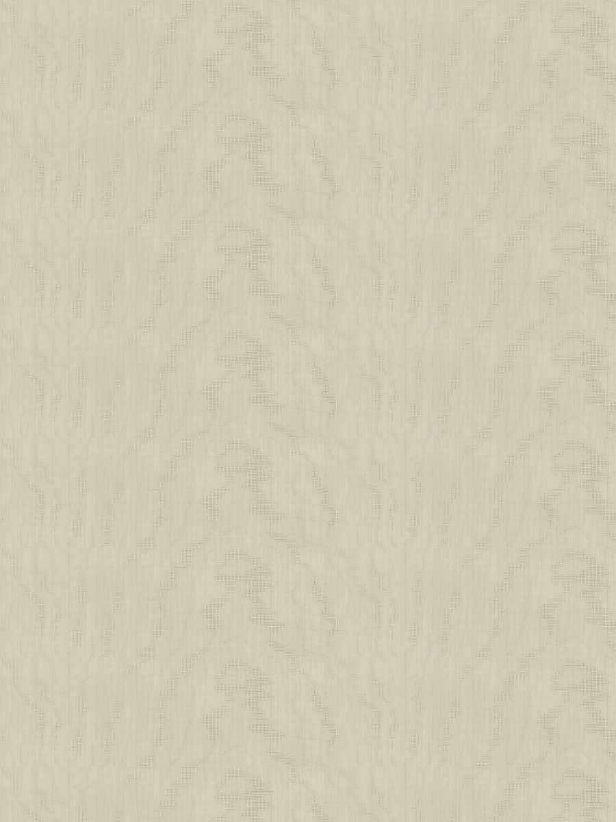 Monier Wool Winter White