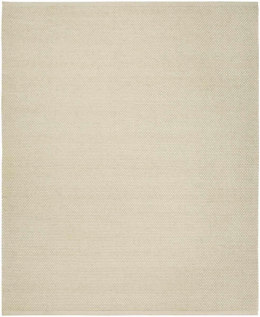 Bailey Parchment