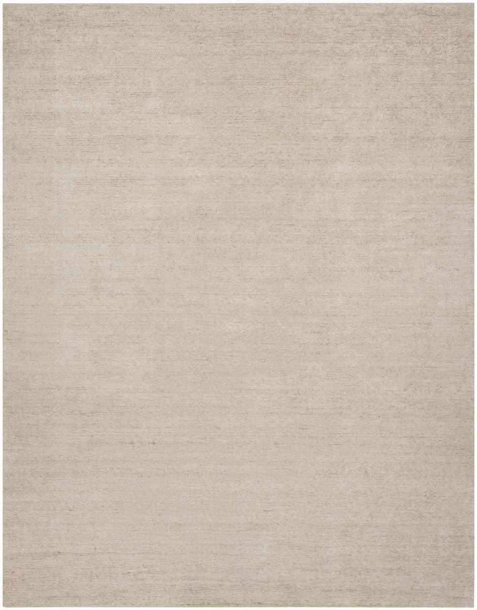 Whittle Parchment