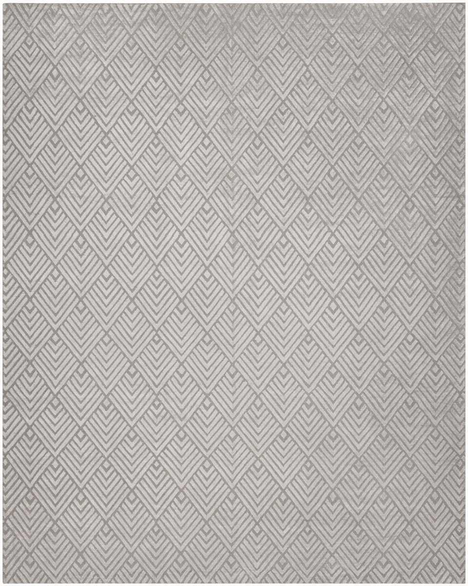 Gatsby Linen
